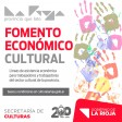 Fomento Económico Cultural- Compartir Cultura